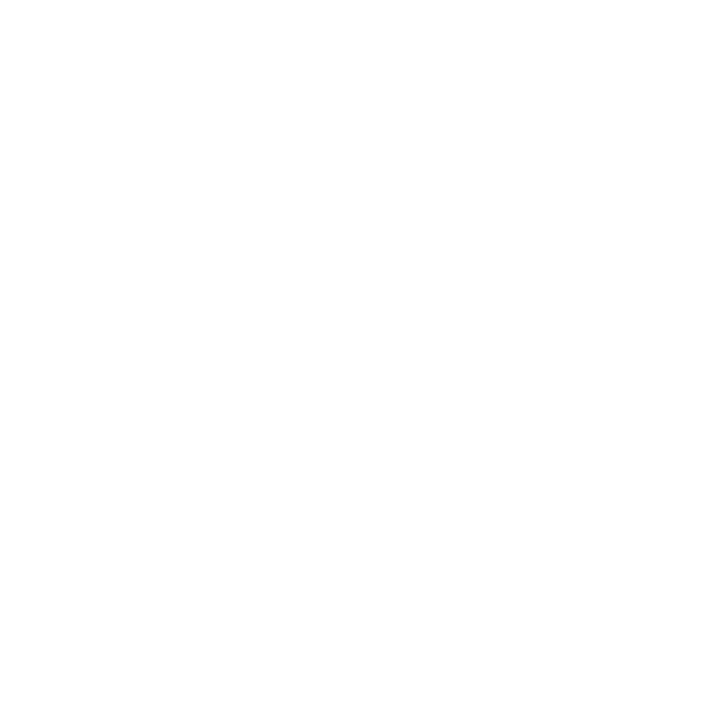 Berkshire Hathaway helps people achieve home ownership