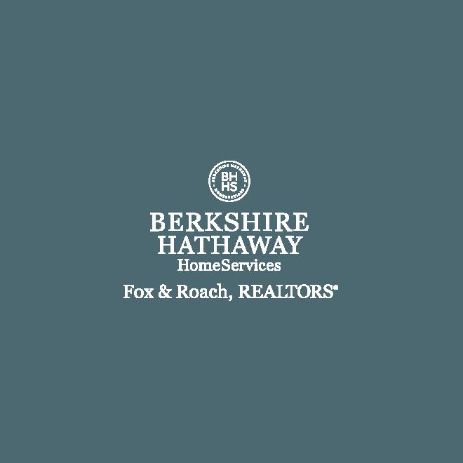 Berkshire Hathaway helps people achieve home ownership