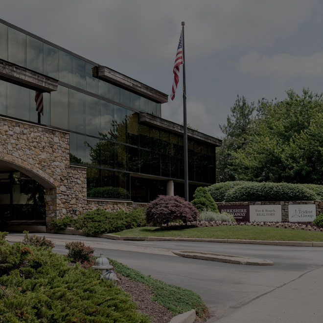 Berkshire Hathaway Location Data Management
