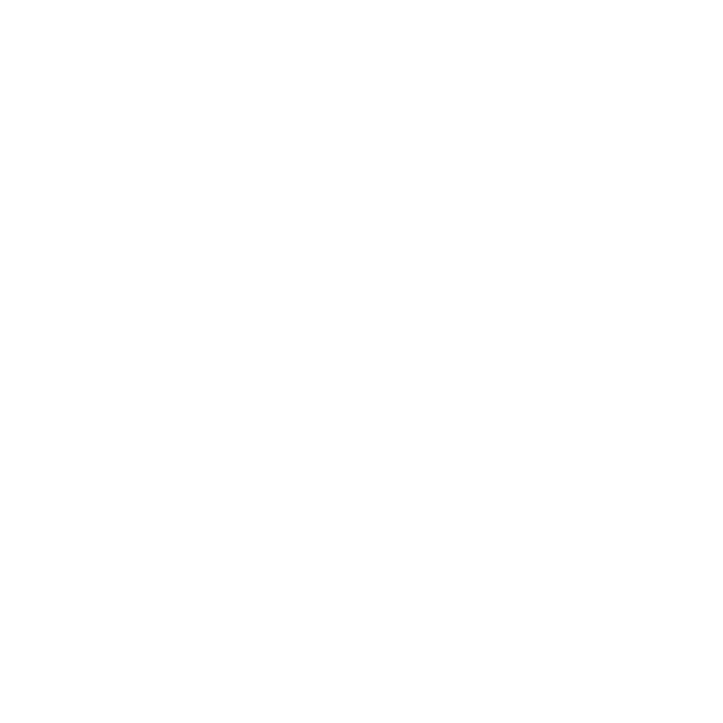 KeyBank enhances local engagement