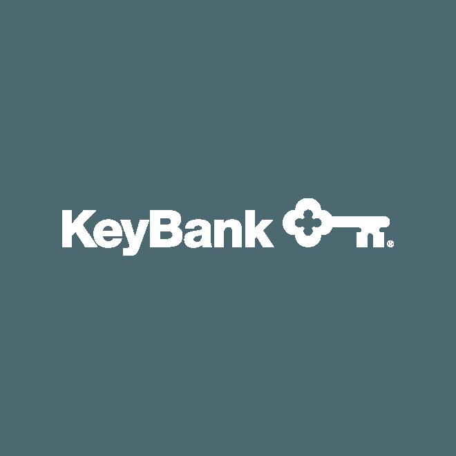 KeyBank enhances local engagement
