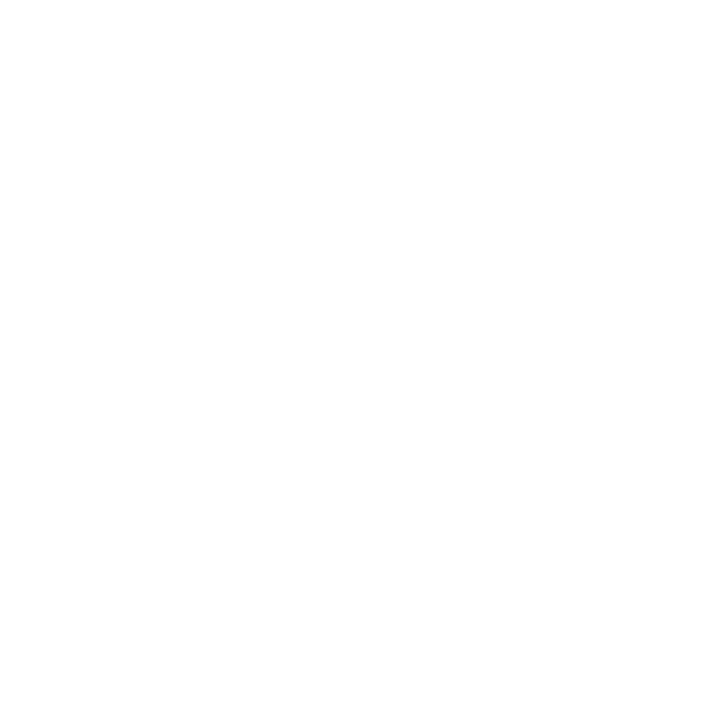 Daniel Gale Sotheby's International Realty finds dream homes