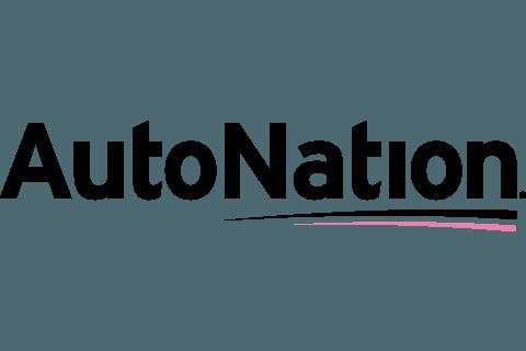 AutoNation