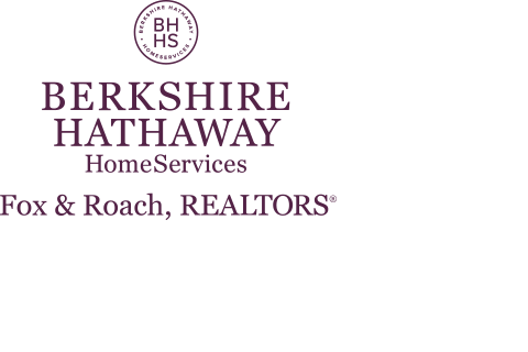 Berkshire Hathaway customers