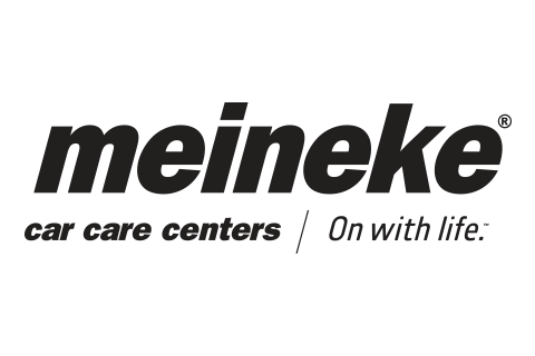 Meineke Car Care Centre