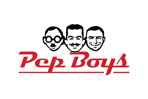 Earn up to % cash back at Pep Boys Shop Now You may earn (up to) % cash back, up to a maximum of $ per transaction, for each qualifying purchase made at mixedforms.ml