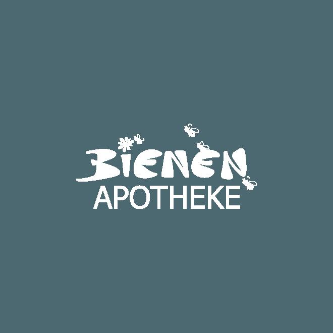 Bienen-Apotheke improves customer engagement