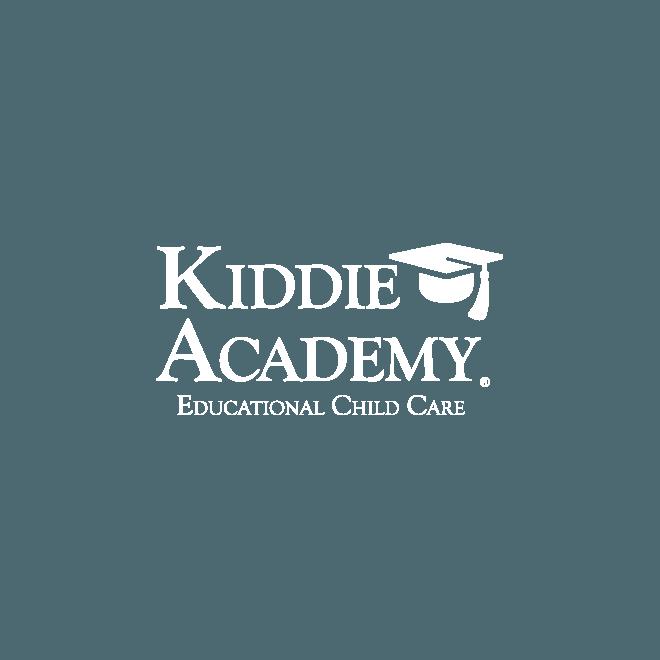 Kiddie Academy creates stronger communities