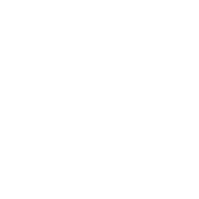 Pep Boys powered brand engagement
