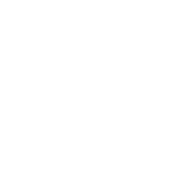 School of Rock engages local audiences