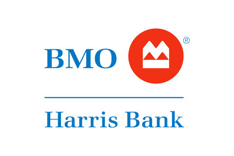 BMO Harris Bank