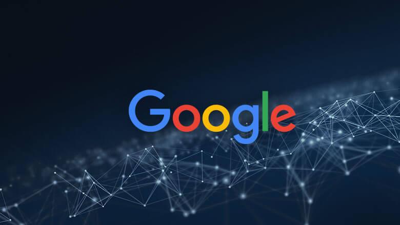 Google V3.1