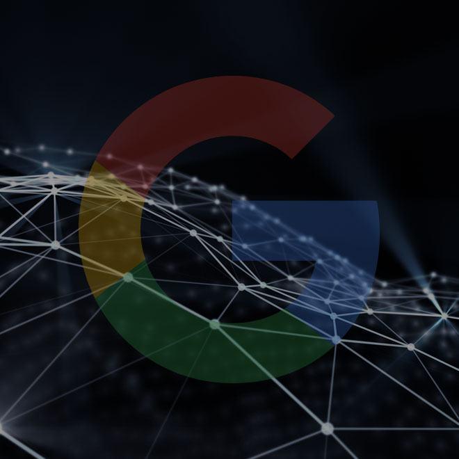 Google My Business Listings