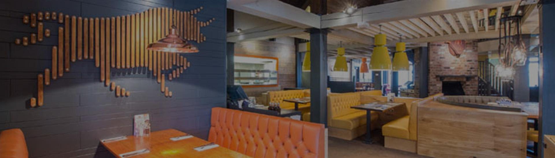 Whitbread Restaurants Yext Co Uk