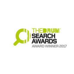 Drum_Search-Awards_WINNER