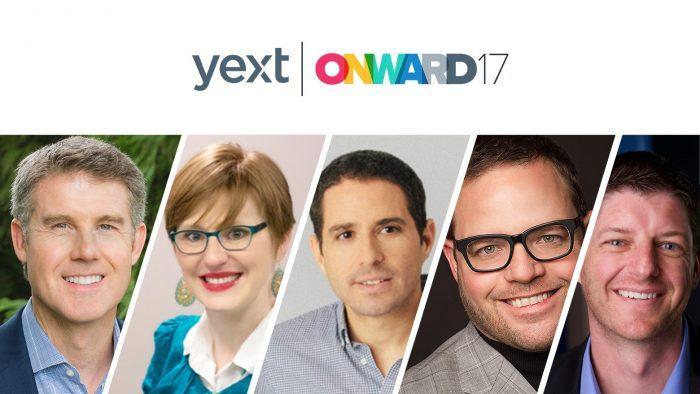 ONWARD_blog_industry-experts_1560x878_v1