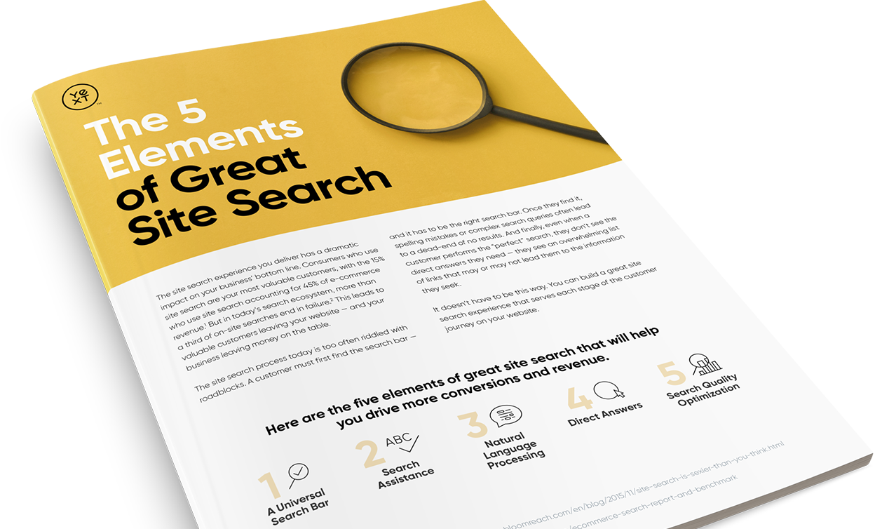 resources-publications-header-5ElementsSiteSearch-US-en