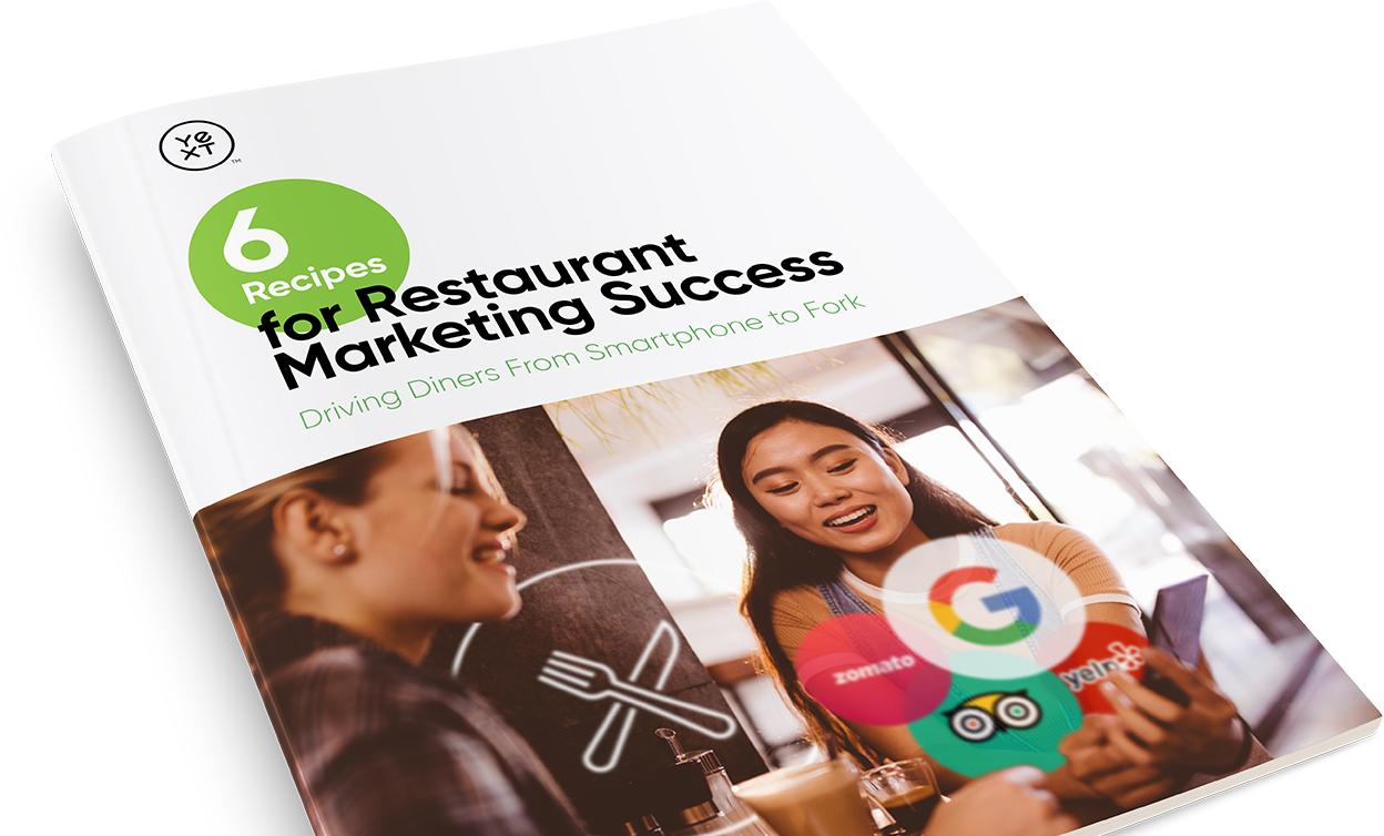 resources-publications-header-RecipesRestaurantSuccess2019-US-en
