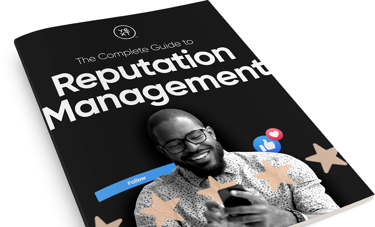 resources-publications-header-ReputationManagement_US