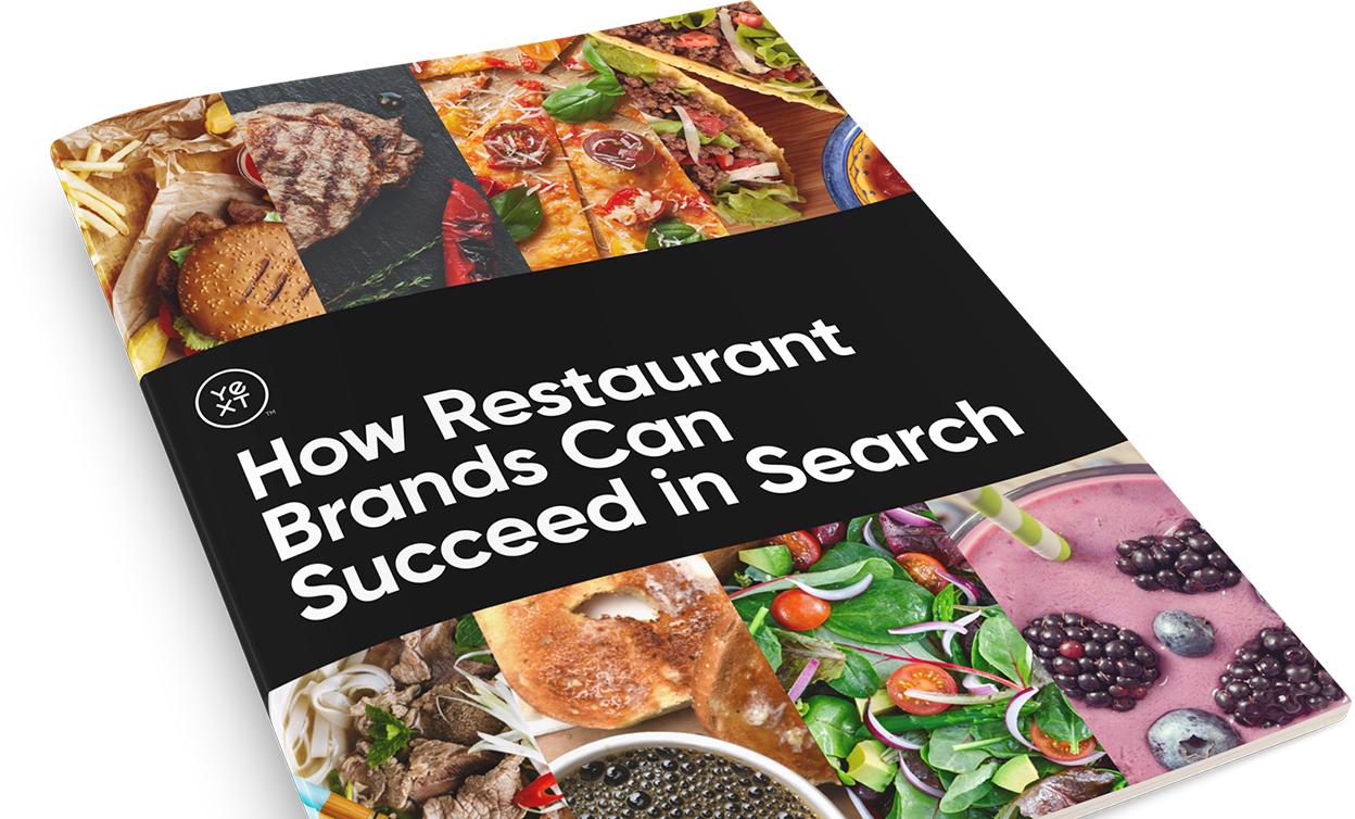 resources-publications-header-RestaurantsInSearch-US-en