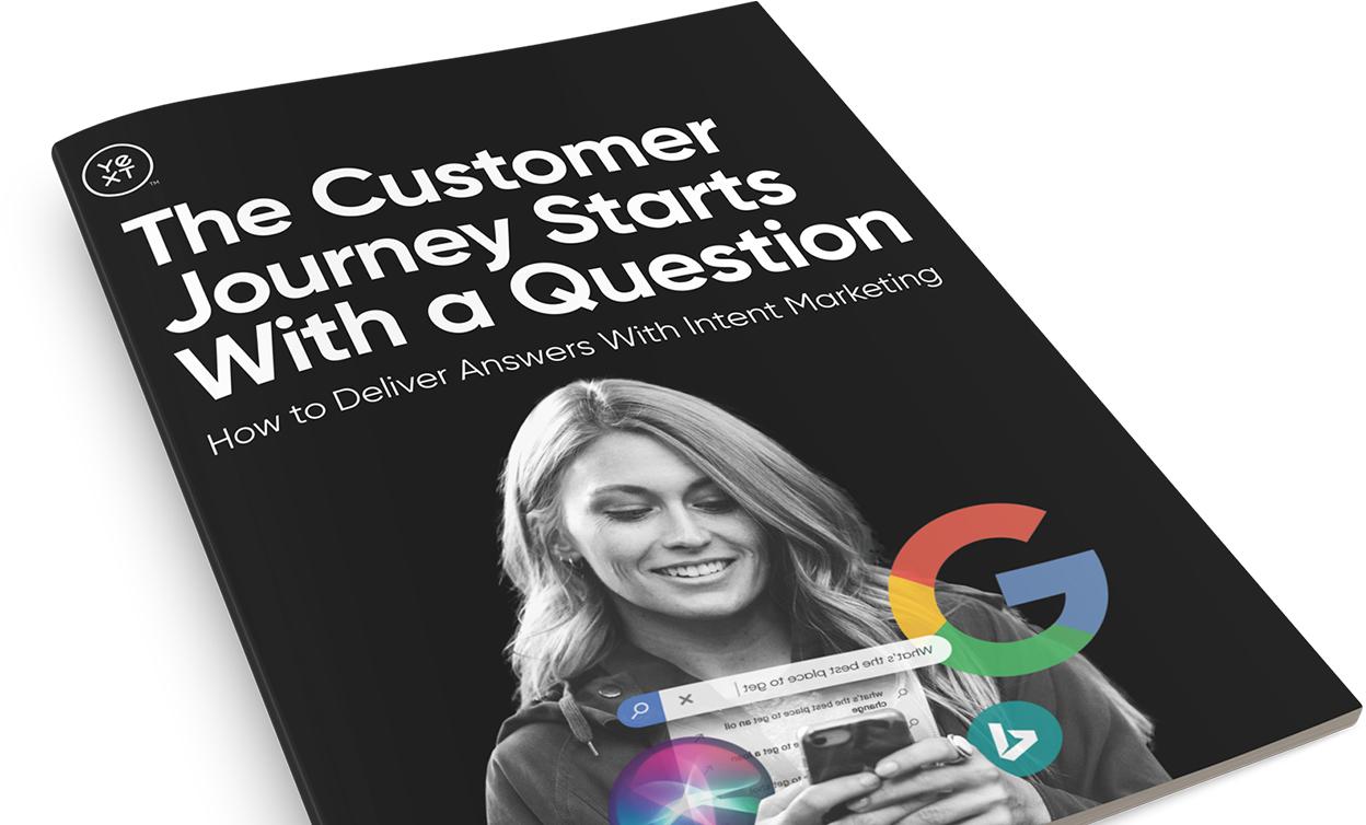 resources-publications-header-CustomerJourney-US-en