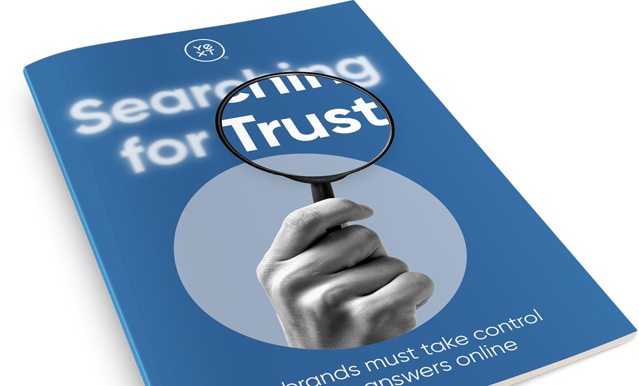 NE-UK-en_SearchingForTrust-WebImages-LP-Header