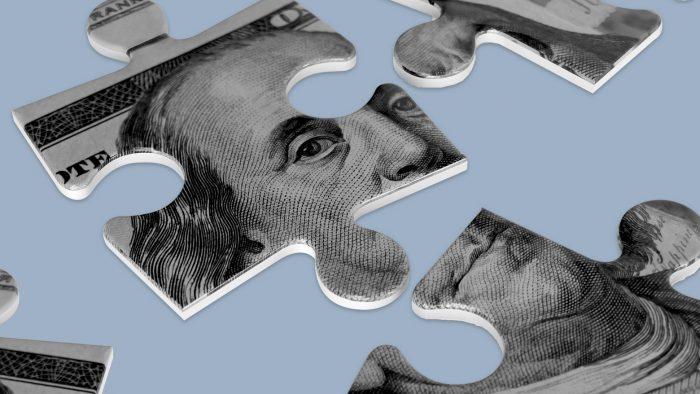 Consumer spending in recession