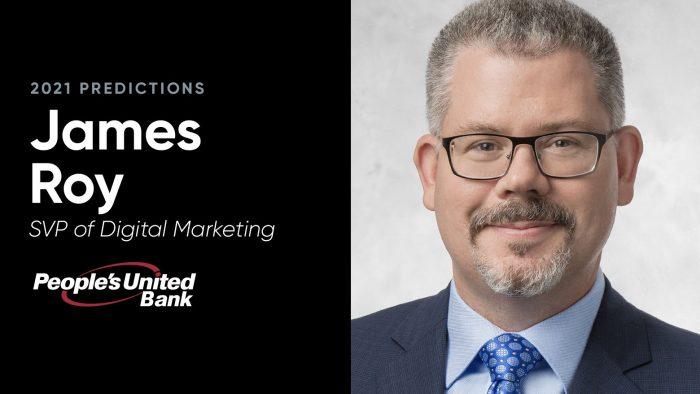 2021 marketing predictions